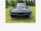 1964 Chevrolet Corvette Convertible for sale 101536194