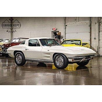 1964 Chevrolet Corvette for sale 101549623
