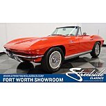 1964 Chevrolet Corvette for sale 101552890