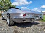 1964 Chevrolet Corvette for sale 101565192