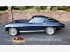 1964 Chevrolet Corvette for sale 101568793