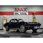 1964 Chevrolet Corvette Coupe for sale 101568807
