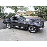1964 Chevrolet Corvette Coupe for sale 101570844