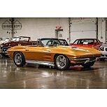 1964 Chevrolet Corvette for sale 101577605