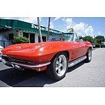 1964 Chevrolet Corvette for sale 101578354
