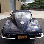 1964 Chevrolet Corvette for sale 101581575