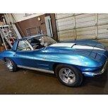 1964 Chevrolet Corvette Convertible for sale 101583823