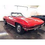 1964 Chevrolet Corvette Convertible for sale 101583893