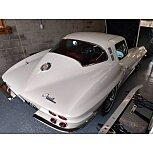 1964 Chevrolet Corvette for sale 101583996