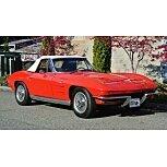 1964 Chevrolet Corvette for sale 101584022