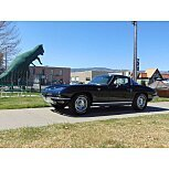 1964 Chevrolet Corvette for sale 101584151