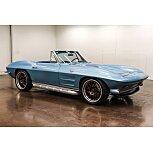 1964 Chevrolet Corvette for sale 101589531