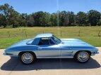 1964 Chevrolet Corvette for sale 101590065