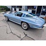 1964 Chevrolet Corvette Coupe for sale 101597226