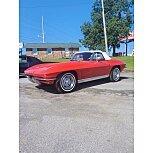 1964 Chevrolet Corvette for sale 101598230