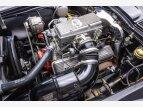 1964 Chevrolet Corvette for sale 101606979