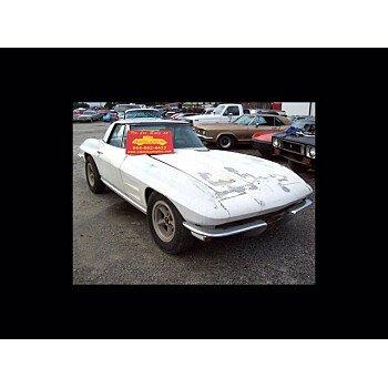 1964 Chevrolet Corvette for sale 101623270