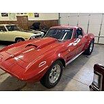 1964 Chevrolet Corvette for sale 101605168