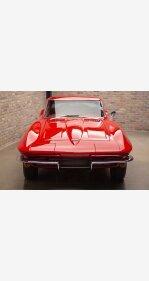 1964 Chevrolet Corvette for sale 101336371
