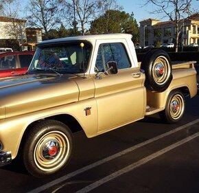 1964 Chevrolet Custom for sale 101095966