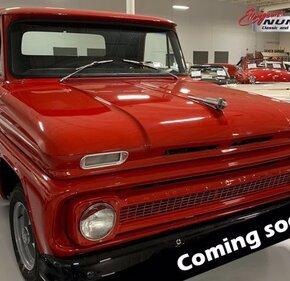 1964 Chevrolet Custom for sale 101338689