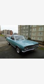 1964 Chevrolet El Camino for sale 101275784