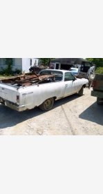 1964 Chevrolet El Camino for sale 100916245