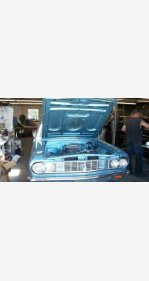 1964 Chevrolet El Camino for sale 100989948
