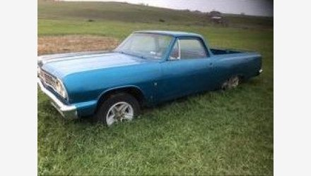1964 Chevrolet El Camino for sale 101080321