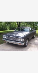 1964 Chevrolet El Camino for sale 101089762