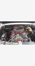 1964 Chevrolet El Camino for sale 101104159