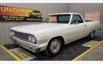 1964 Chevrolet El Camino for sale 101219164