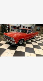 1964 Chevrolet El Camino for sale 101242484