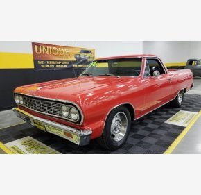 1964 Chevrolet El Camino for sale 101335491