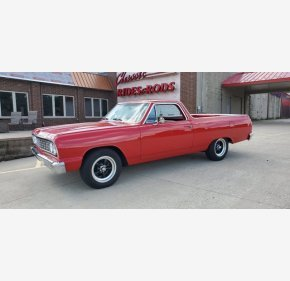1964 Chevrolet El Camino for sale 101372623