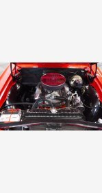 1964 Chevrolet El Camino for sale 101397526
