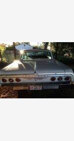 1964 Chevrolet Impala for sale 100882377