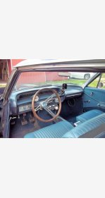1964 Chevrolet Impala SS for sale 100884237