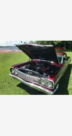 1964 Chevrolet Impala for sale 100894672