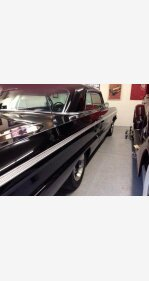 1964 Chevrolet Impala for sale 100966494
