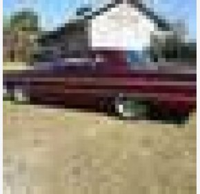 1964 Chevrolet Impala for sale 100976652