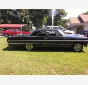 1964 Chevrolet Impala for sale 101027289