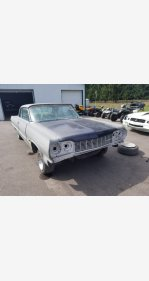 1964 Chevrolet Impala for sale 101035842