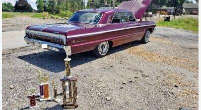 1964 Chevrolet Impala for sale 101045788