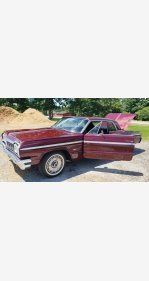 1964 Chevrolet Impala for sale 101045788