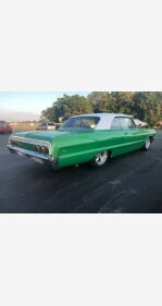 1964 Chevrolet Impala for sale 101054360