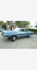 1964 Chevrolet Impala for sale 101057425