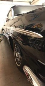 1964 Chevrolet Impala for sale 101062191