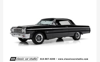 1964 Chevrolet Impala for sale 101064031