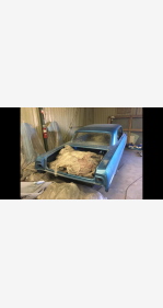 1964 Chevrolet Impala Coupe for sale 101074465